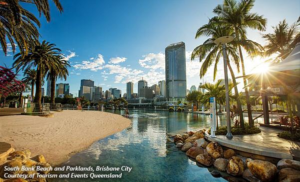 Home - Queensland Legislation - Queensland Government