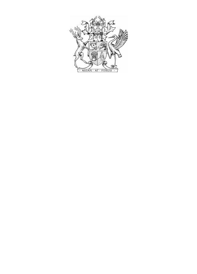 View - Queensland Legislation - Queensland Government